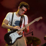 John Mayer 2019 US solo concert tour dates