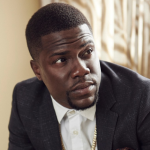 Kevin Hart may still host Oscars after all