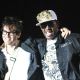 Phoenix apologize for working, performing with R. Kelly