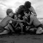 roma netflix oscars streaming movie alfonso cuaron