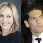 Vera Farmiga Jon Bernthal The Many Saints Of Newark The Sopranos Prequel