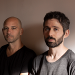 The Antlers reissue Hospice 10th anniversary, 2019 tour dates