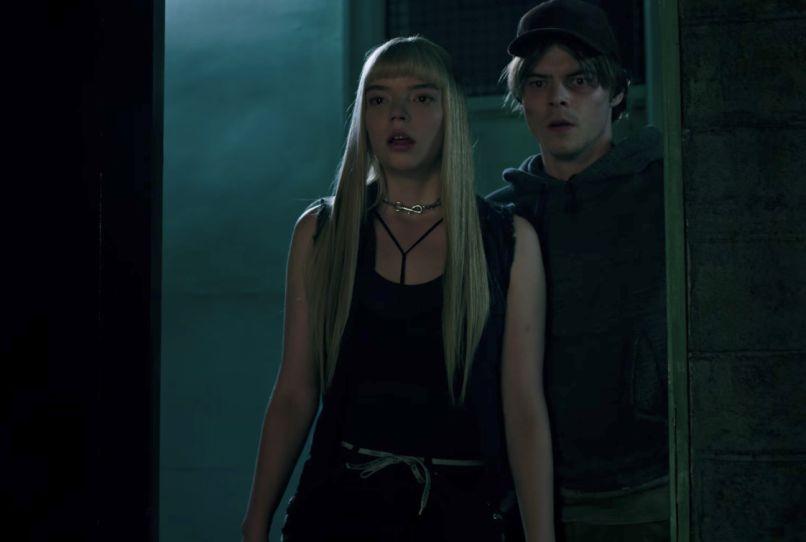 The New Mutants (20th Century Fox)