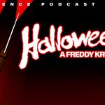 Halloweenies: A Freddy Krueger Podcast