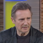 Liam Neeson racist comments good morning america clarifying remarks