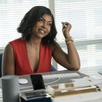 what men want taraji p henson movie