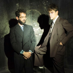 MGMT 2019 North American tour dates