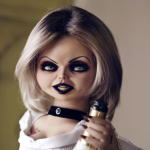 Bride of Chucky (Universal)