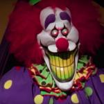 Are You Afraid of the Dark?, Nickelodeon, '90s Nostalgia, Nostalgia, Miniseries