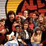 All That, Nickelodeon, Nostalgia, '90s Nostalgia