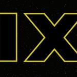 Star Wars Episode IX, JJ Abrams, Set Photo, 2019, Disney, Lucasfilm
