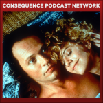 when harry met sally podcast valentine's day 2019