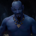 will smith genie aladdin trailer