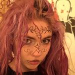 Grimes, 2019, New Album, Miss_Anthropocene