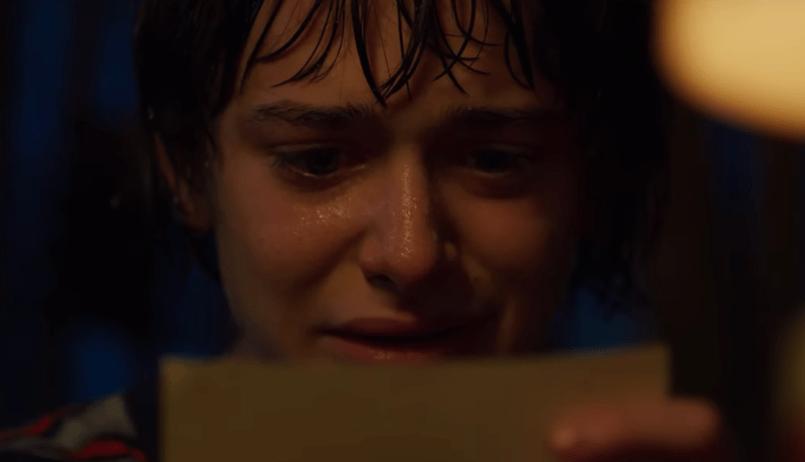 Screen Shot 2019 03 20 at 7.18.37 AM1 11 Takeaways From Stranger Things Season 3 Trailer
