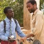 the boy who harnessed the wind netflix chiwetel ejiofor