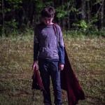 brightburn james gunn superman movie elizabeth banks trailer 2