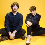 Remo Drive 2019 north american tour dates concerts tickets emo rock