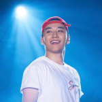 Big Bang Seungri prostitution scandal police charges