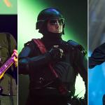 Aftershock 2019 bands