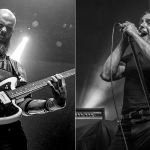 Baroness and Deafheaven at Terminal 5 in NYC