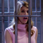Lori Loughlin as Aunt Becky in Full House