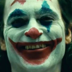 Joaquin Phoenix, Batman, Joker, Warner Bros., New Trailer, Todd Phillips