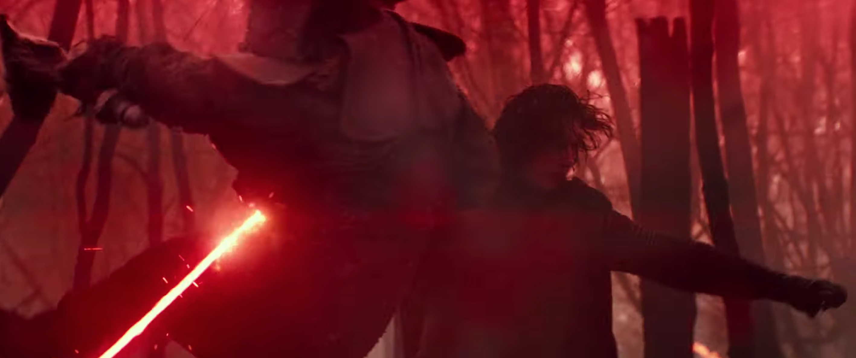 Screen Shot 2019 04 12 at 12.46.34 PM IX Takeaways From Star Wars: The Rise of Skywalkers Trailer
