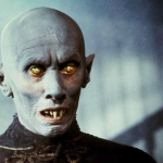 'Salem's Lot, Horror, Stephen King
