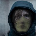 Netflix, Dark, Season Two Trailer