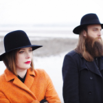 The Soft Cavalry Dive Slowdive stream new song album