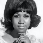 Aretha Franklin pulitzer prize in music award music legend