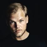 Avicii new album TIM posthumous June 6th SOS single