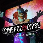 cinepocalypse film festival chicago music box theatre 2019