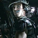 Michael Biehn, Corporal Hicks, Alien 3 Audio Drama