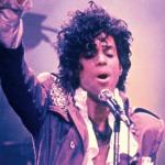 Prince memoir Beautiful Ones release date October 29