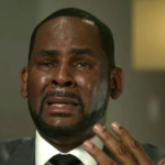 R Kelly can't read argues attorney