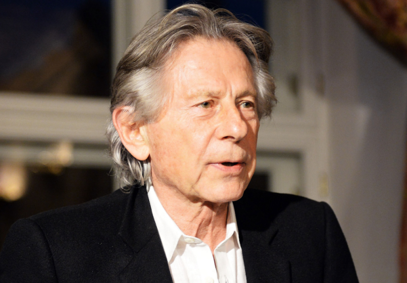 Roman Polanski sues The Academy banned expelled