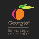 Georgia film industry