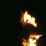 King Gizzard & The Lizard Wizard Self-Immolate Music Video Stream