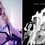 "Chromatics cover Hole's ""Petals"""