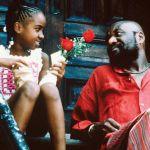 crooklyn spike lee 1994 film