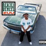 denzel-curry-zuu-album-new-release-stream-artwork