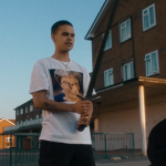 slowthai nothing great about britain single song video release new music