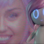 Miley Cyrus in Black Mirror: Season 5 (Netflix)