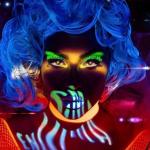 Lady Gaga Las Vegas Residency Enigma Jazz & Piano new extended dates 2020