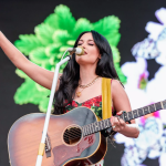 kacey musgraves flaming lips cover do realize bonnaroo video performance