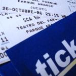 ticketmaster canada fined 4 million prices deceptive