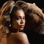 "Beyoncé shares ""Spirit"" from The Lion King"