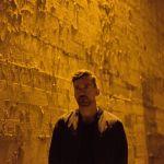 Bonobo Linked Neil Krug Linked new single track song